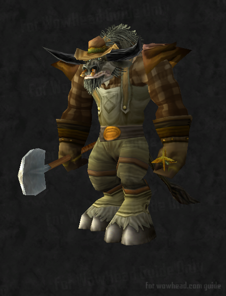 Mar 20, · I've got this set which is a combination of pieces to keep with the black/indigo/purple theme? Shoulders, belt, gloves and boots are from the Trial of the Champion, the chest and legs are Pandaria quest items, and the cloak when it shows is a tailored piece.
