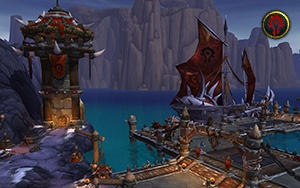 Warlords of draenor shipyard guide guides wowhead for alliance players this area is the eventide landing and for horde players southwind shore from the next section can be found the detailed instructions malvernweather Images