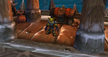 Warlords of draenor shipyard guide guides wowhead the first equipment is learnt from an early shipyard quest malvernweather Images