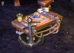 Warlords of draenor shipyard guide guides wowhead after upgrading the shipyard to level 3 another fleet command table appears also to your garrisons town hall malvernweather Images