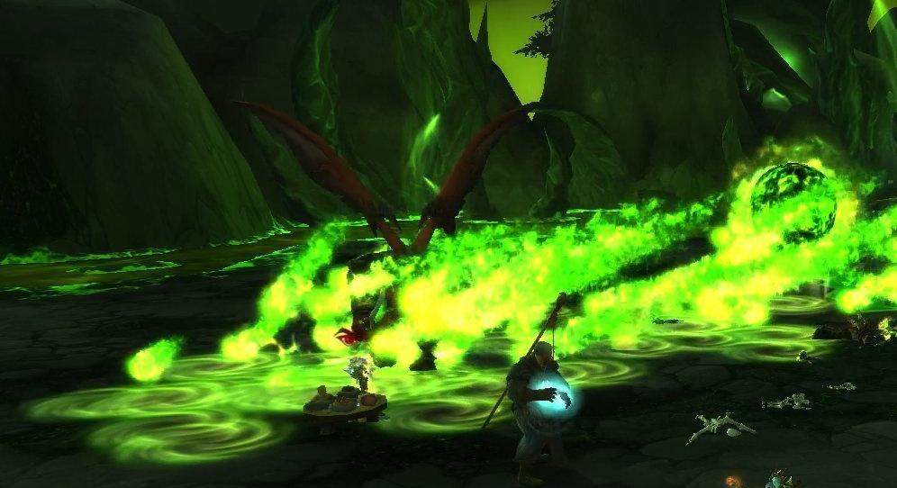 Kill last boss doom 3 patch
