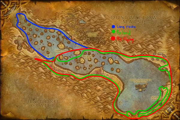 Mining leveling guide 1-450 wotlk dungeons