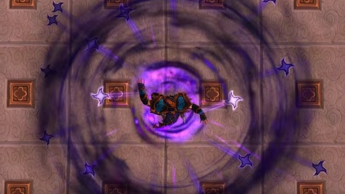 Subtlety Rogue DPS Guide - Battle for Azeroth 8 2 0 - Guides