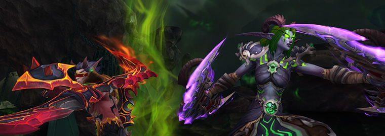 Vengeance Demon Hunter Gear And Best In Slot Shadowlands 9 0 2 Guides Wowhead