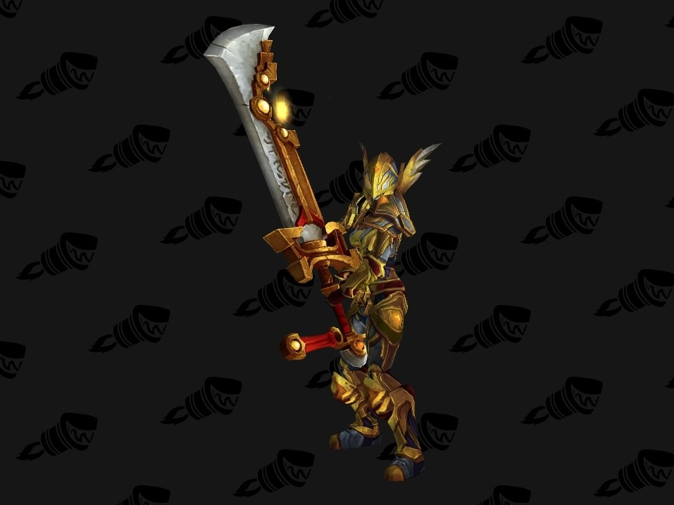From Ilvl 810 870 Which Requires Completing Various Types Of Legion Content To Unlock These Sets Also Resemble Mists Pandaria Challenge Mode Armor