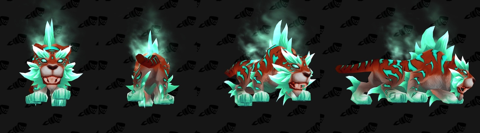 Battle pet updates in warlords of draenor guides wowhead.