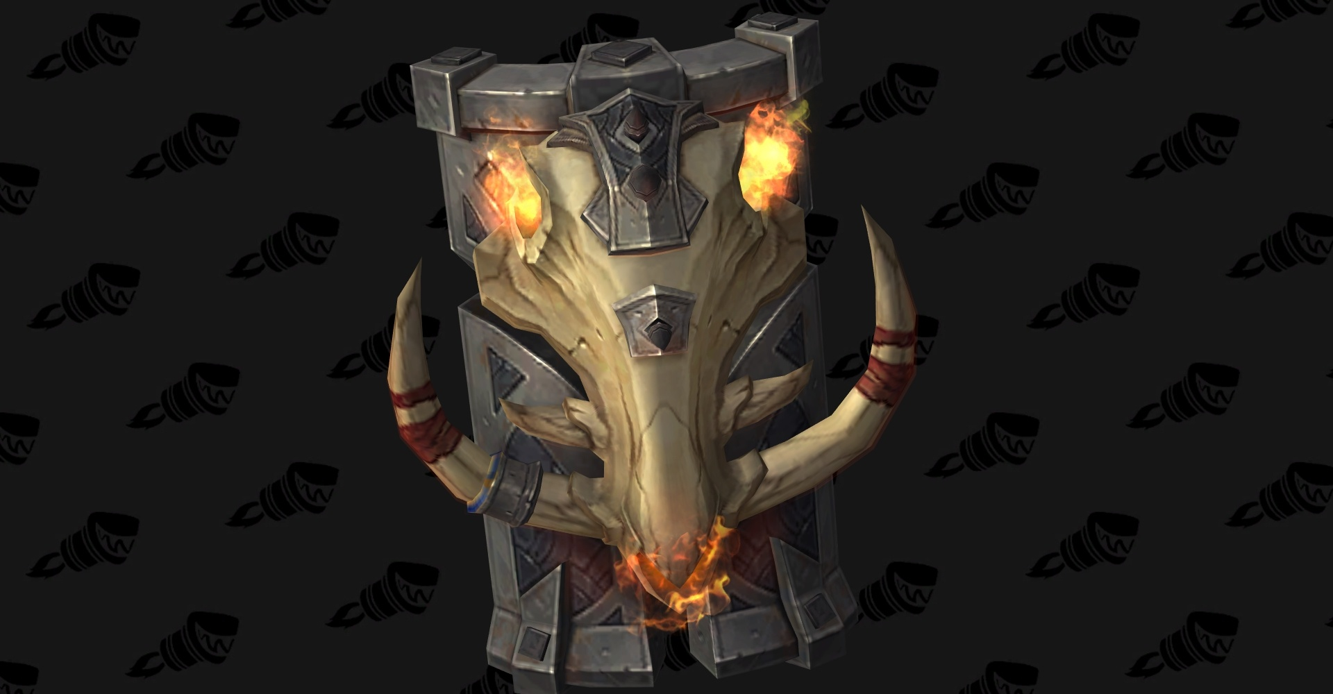 Protection Warrior Artifact Challenge - Guides - Wowhead