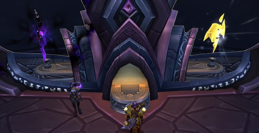 Ring Of Blood Wowhead