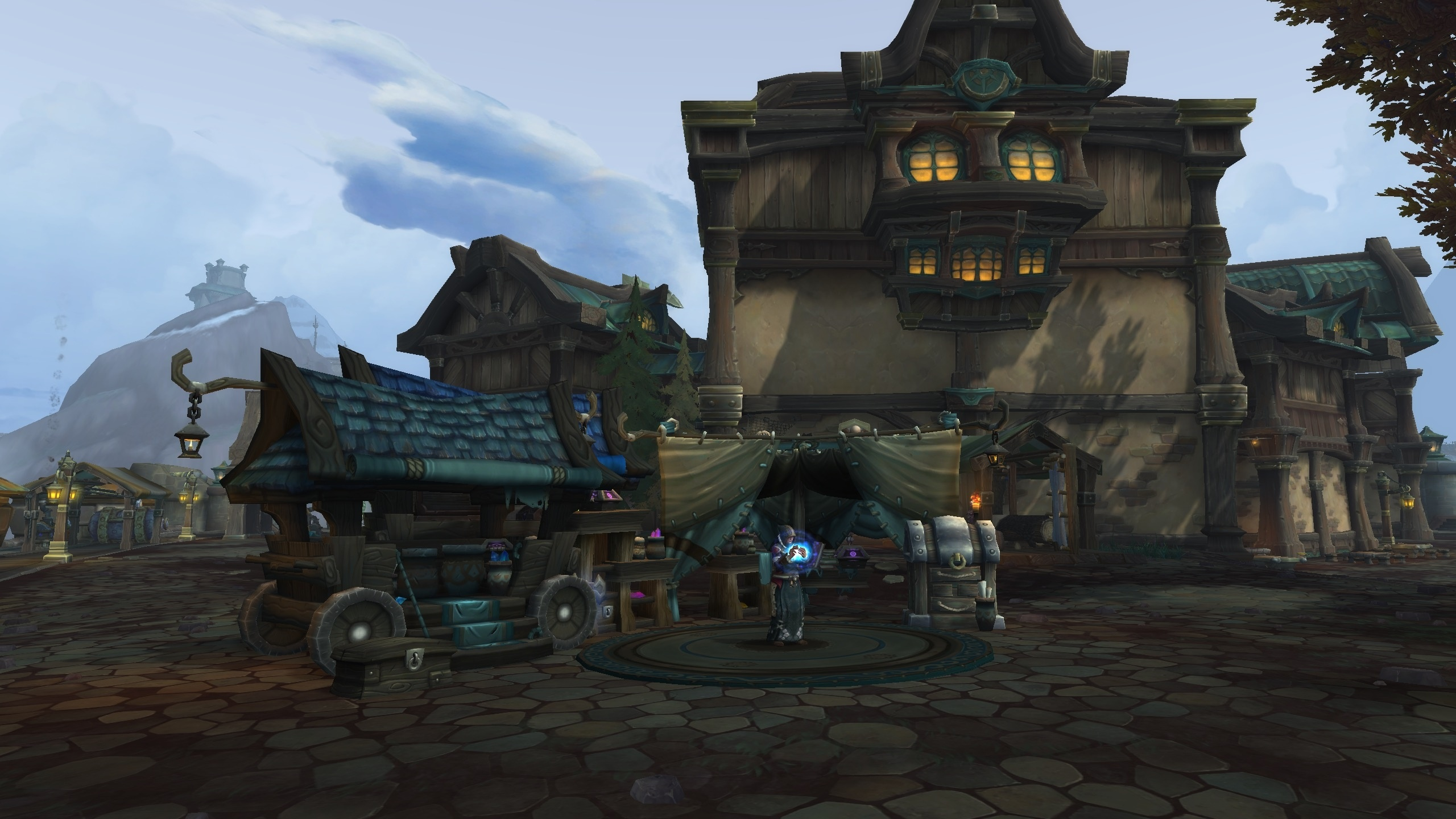 Question About Unlearning Professions World Of Warcraft Forums