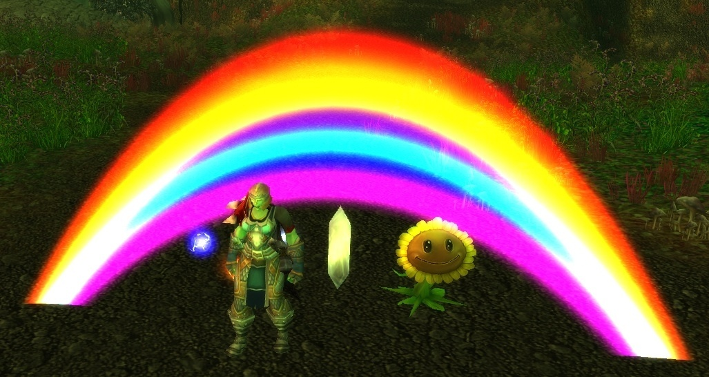 World of warcraft undead warlock leveling guide part 2 youtube.