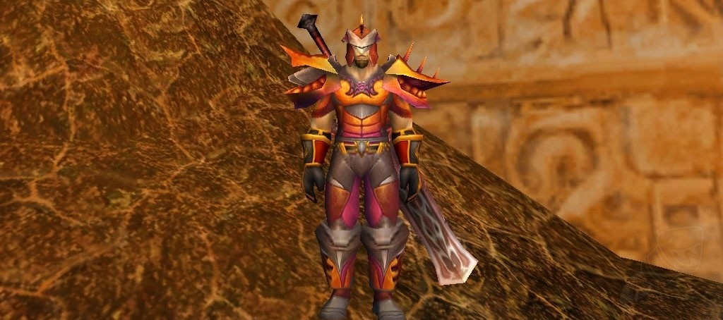 Paladin PvE Healing Beginners Guide - Classic WoW 1 13