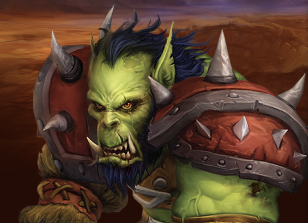 Advanced Melee DPS Guide: Classic WoW Edition - Guides - Wowhead