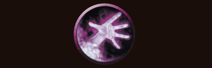 Classic Warlock Best in Slot (BiS) Gear Guide - WoW Classic