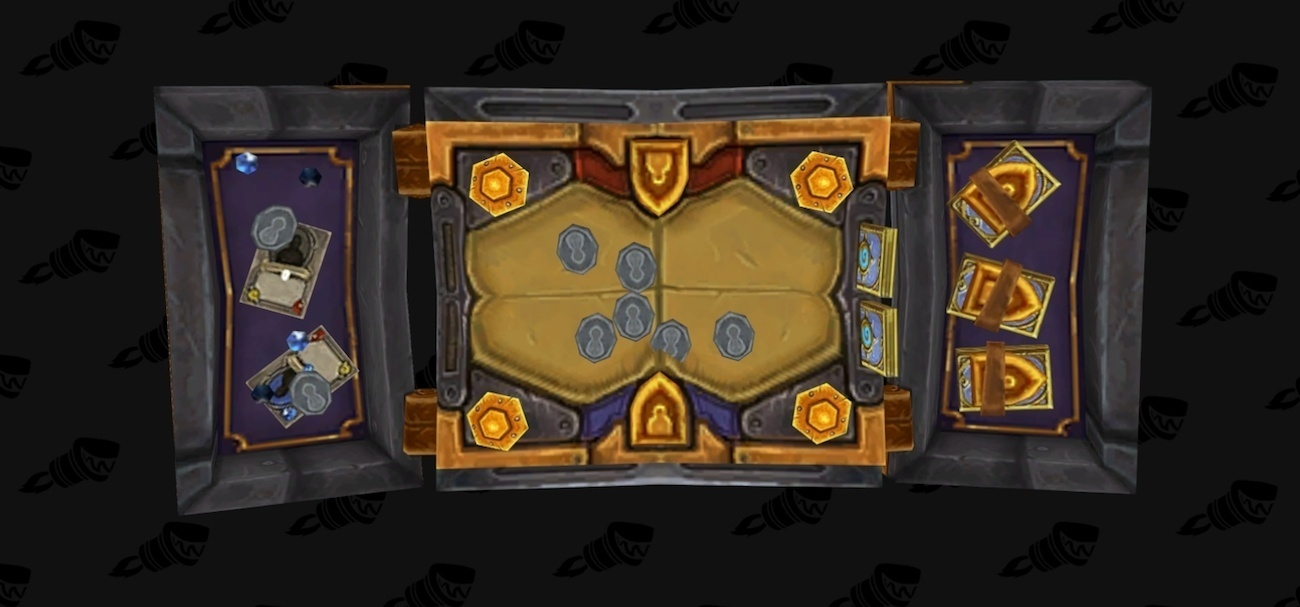 hearthstone tavern coming to wow wowhead news