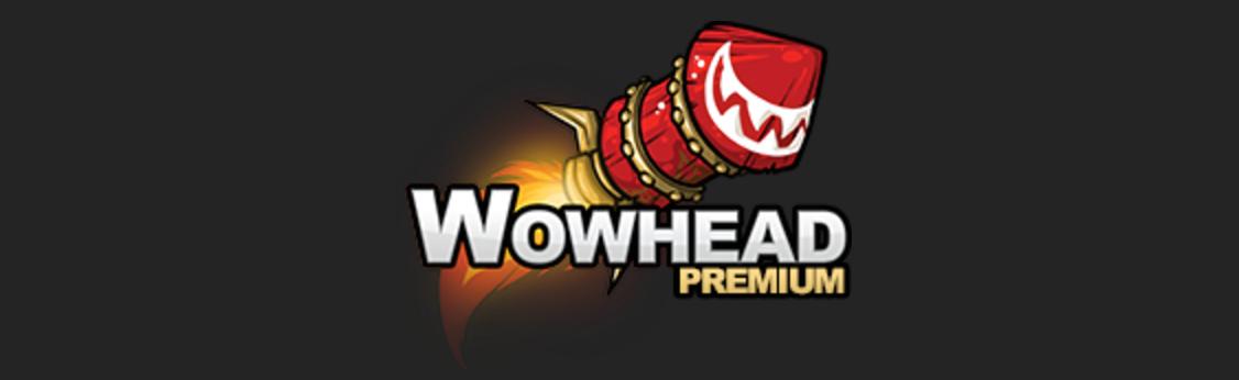 new site feature gift wowhead premium to friends wowhead news