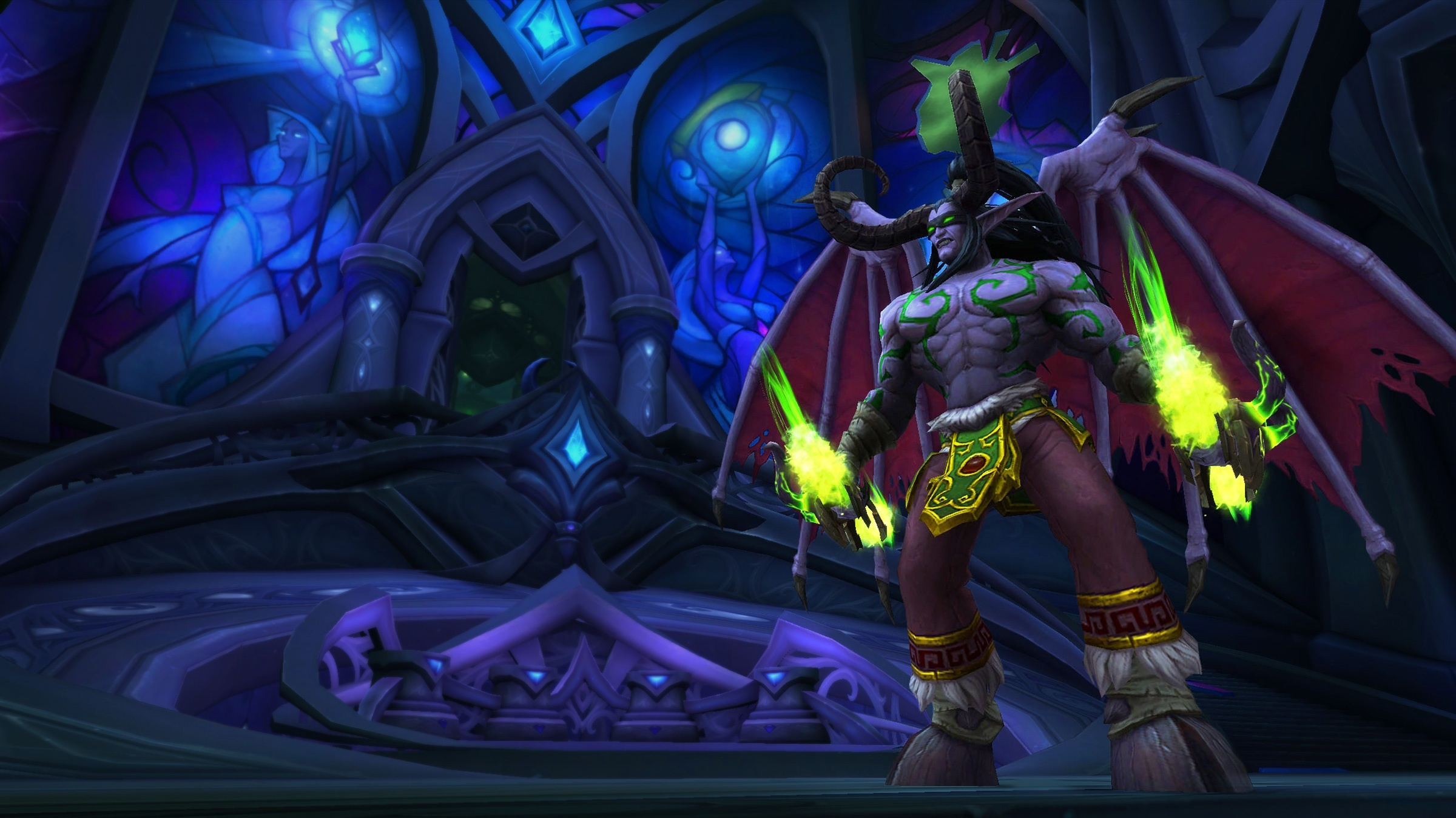 world of warcraft official 7 2 5 patch notes wowhead news. Black Bedroom Furniture Sets. Home Design Ideas