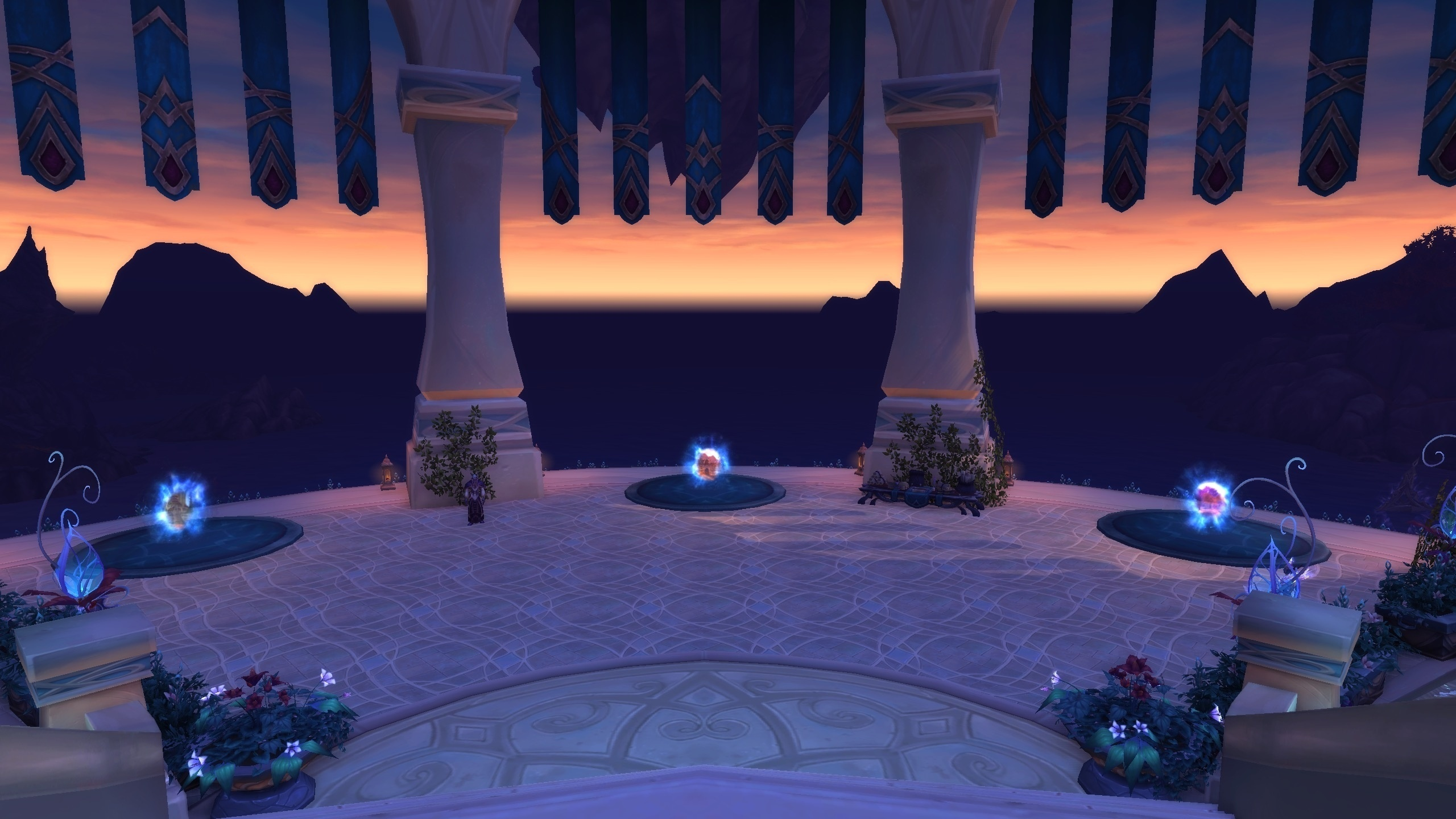 When Are Patch 7.3.5 and Allied Race Release Dates? (Speculation) - Wowhead  News