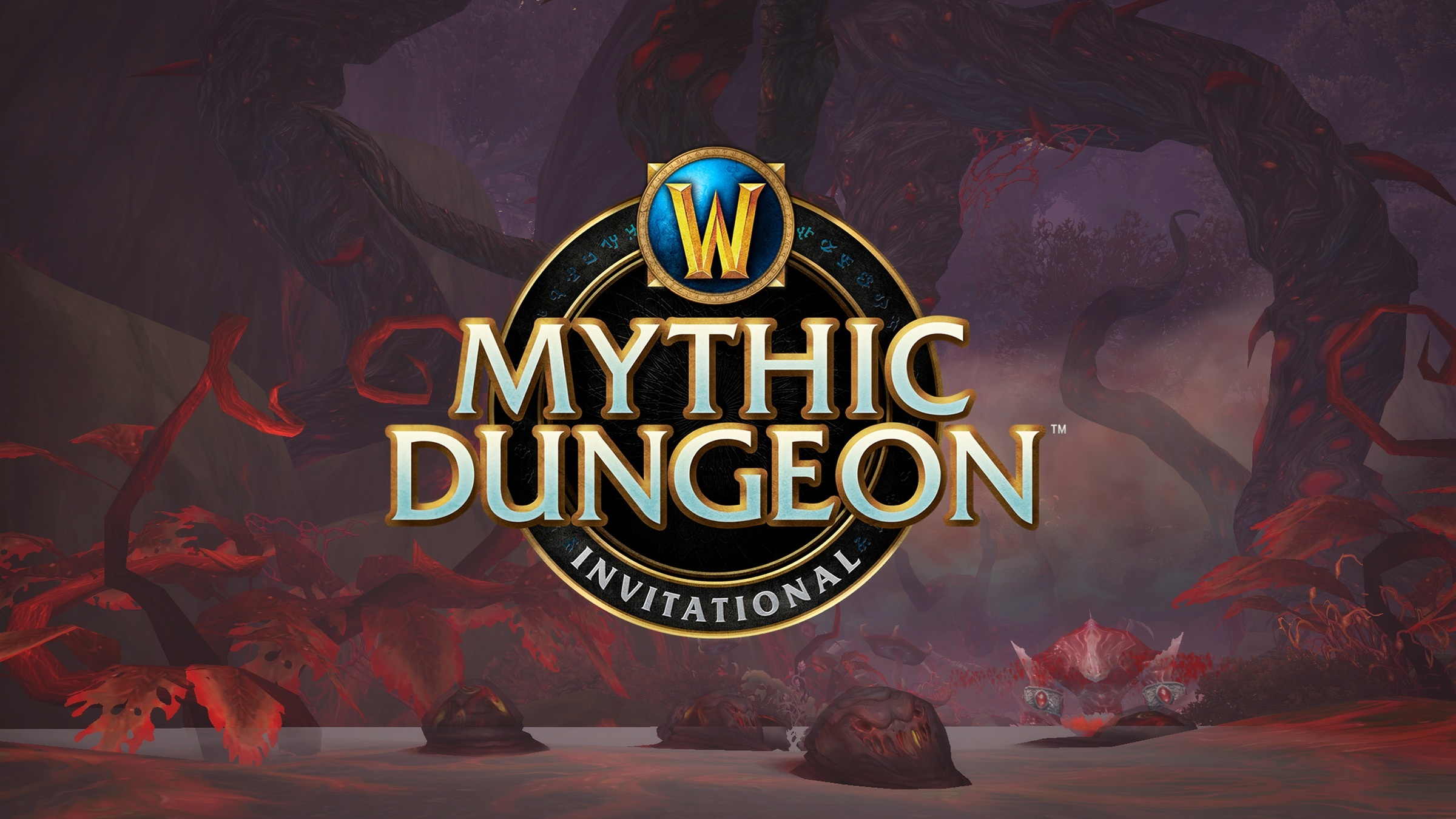 Raider.io Launches Mythic Dungeon Invitational 2018 ...