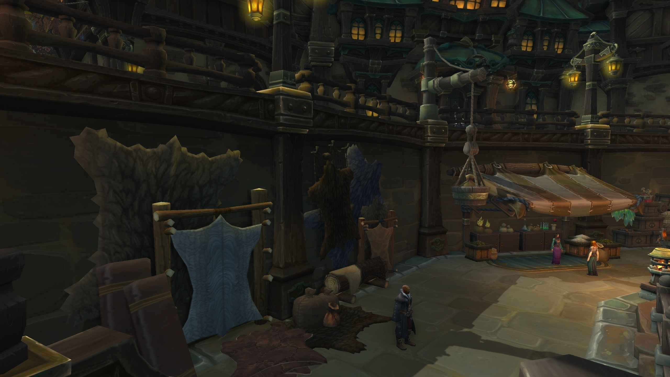 Super Profession Updates In Battle For Azeroth Build 26624 Wowhead News Wiring 101 Capemaxxcnl