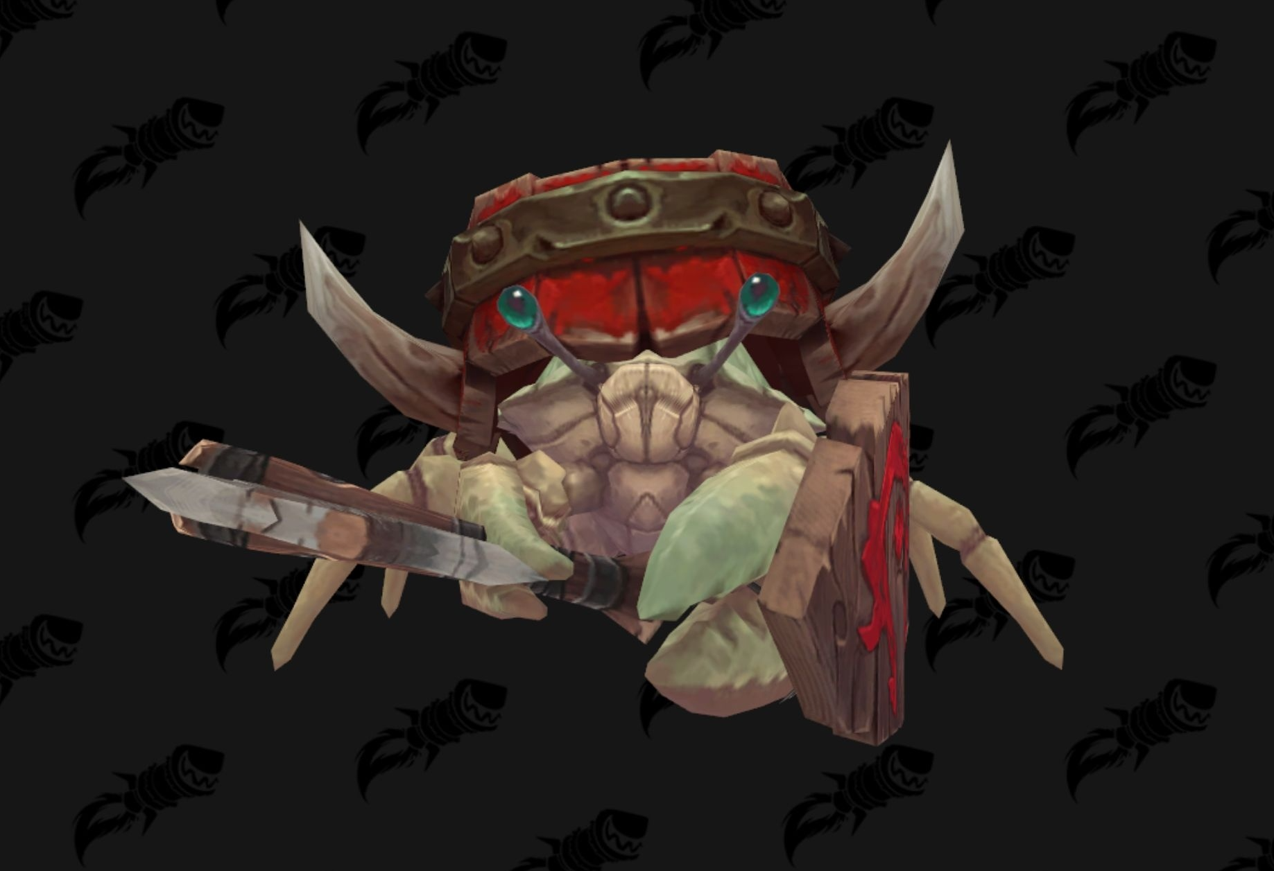 0cc3dfc56bb Honor Level 400 Pets and 500 Mount - Bucketshell