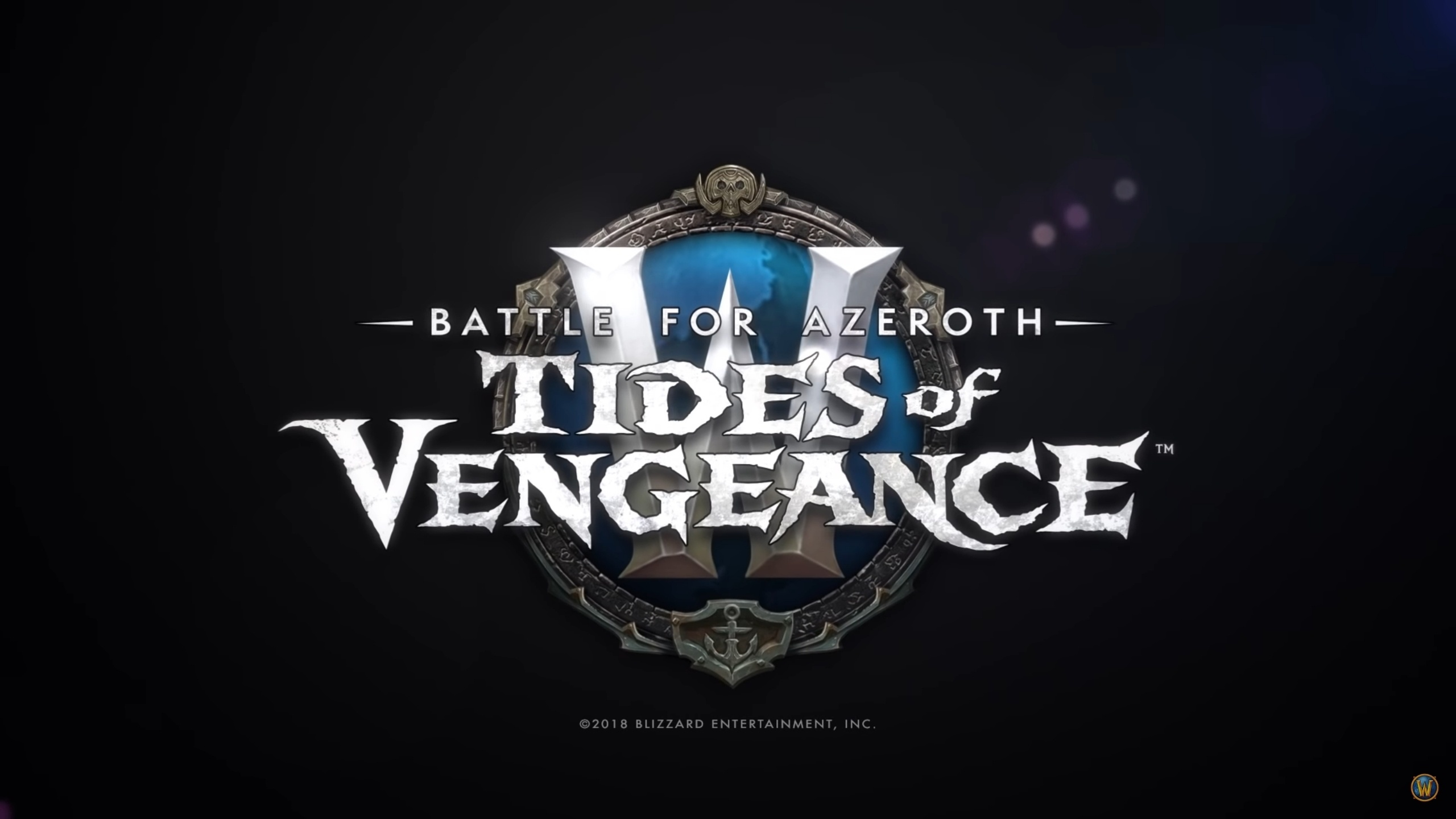 15334-patch-8-1-tides-of-vengeance-survival-guide-giveaway.jpg