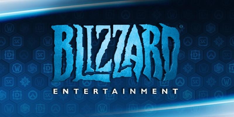 Wot In Tarnation - Wyrmrest Accord - World of Warcraft Forums