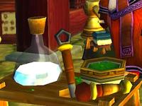 Alchemy Leveling Guide from 1-525 - Gotwarcraft.com