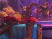Raid preview terrace of endless spring wowhead news for Terrace of endless spring