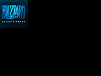 Blizzards University Relations QA How To Get Into The Game Industry