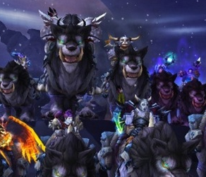 New Events In Wow For January St Cataclysm Timewalking furthermore Writhing Essence Hotfix St Daily Legion Heroic Dungeon Rewards Five furthermore  together with Broadcast Text For Uldir Raid Dialogue Spoilers additionally Cinematiques De Lavenement Dazshara Nazjatar Magni C agne Militaire Spoile. on bfa essences