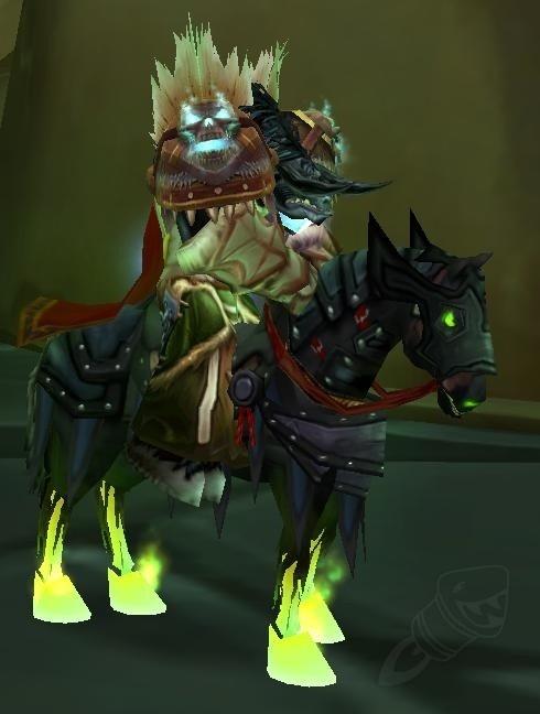 How Much Is The Headless Head Roblox 2020 Headless Horseman S Mount Spell World Of Warcraft