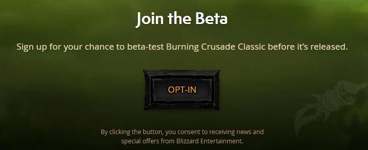 World of Warcraft: The Burning Crusade Classic - Дата выхода, Маунты