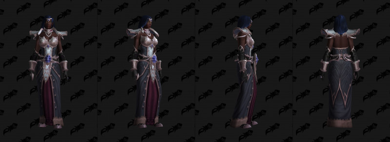 Sinfall Inquisitor