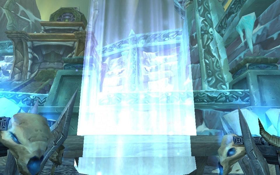 Last Rites - Quest - World of Warcraft