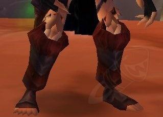 Objet of Bottes Warcraft World en de général cuir OuZwXikTP