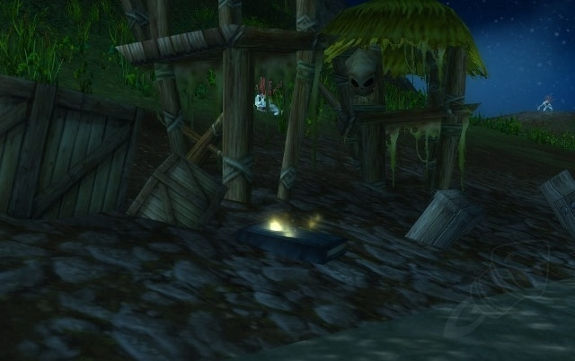 Tome Of The Cabal Quest World Of Warcraft Did you know that it was once held within the walls of lordaeron? tome of the cabal quest world of