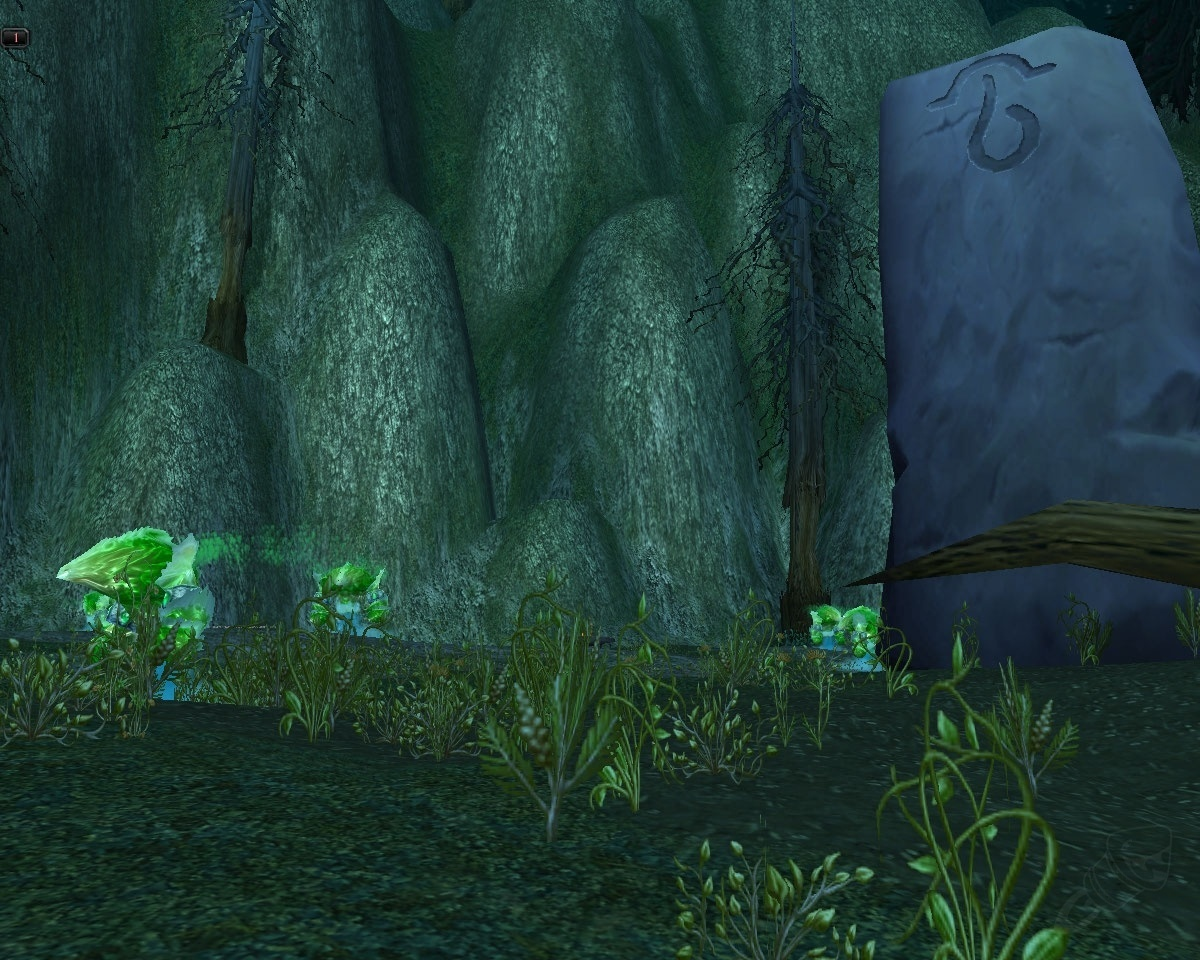how to keep water pack from quest in wow