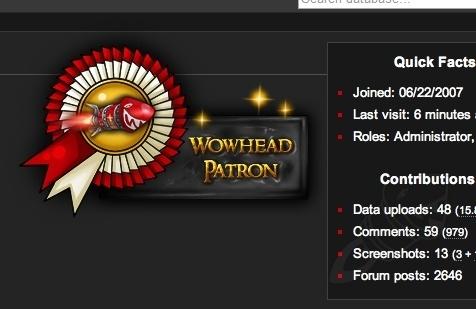 introducing wowhead premium wowhead news