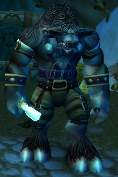 Classic WoW First Aid Profession Guide & Leveling 1-300