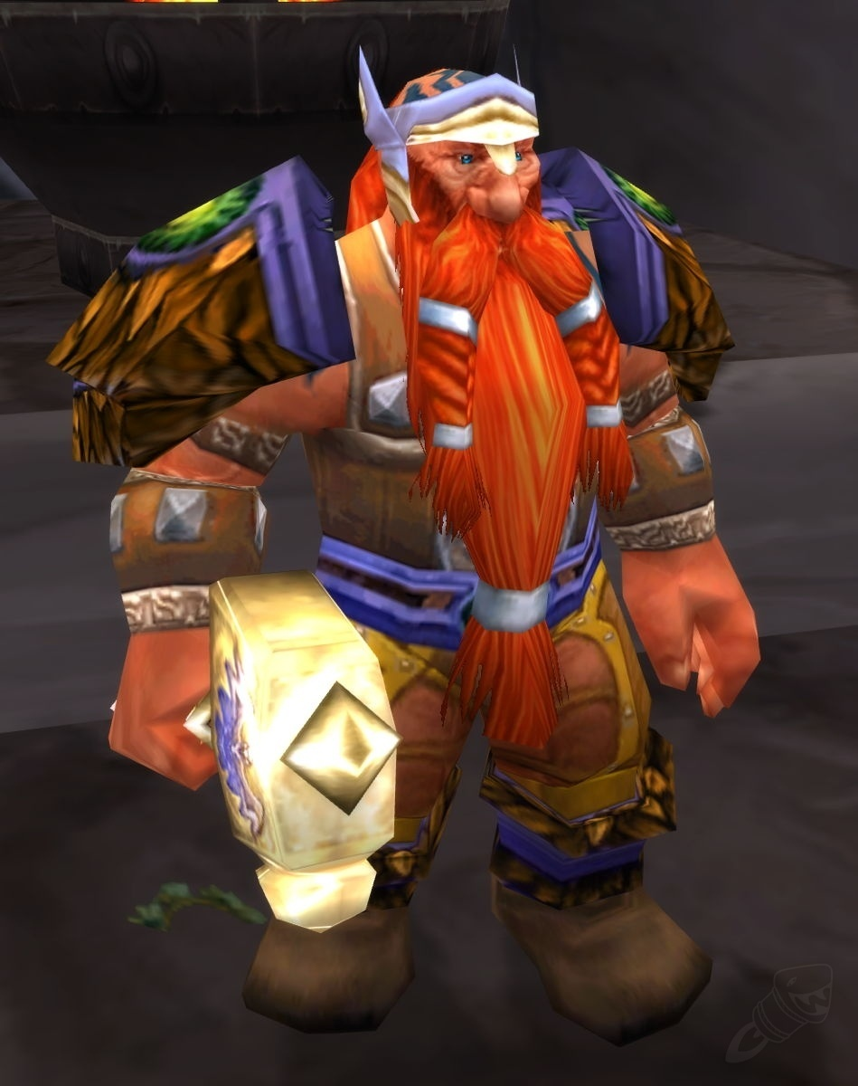 Falstad Wildhammer Npc World Of Warcraft Falstad can use 20 stacks to bribe a mercenary, instantly defeating them and permanently increasing the damage of lightning rod by 5%. falstad wildhammer npc world of