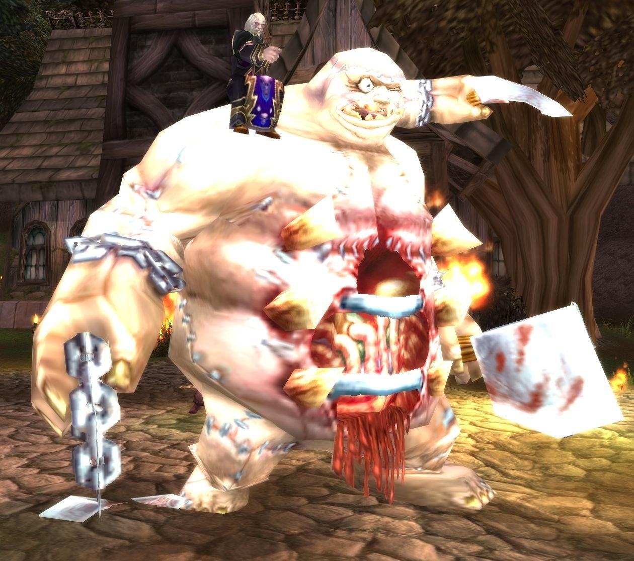 heiß-verkauf echt Kaufen Promo-Codes Kleiner - NPC - World of Warcraft