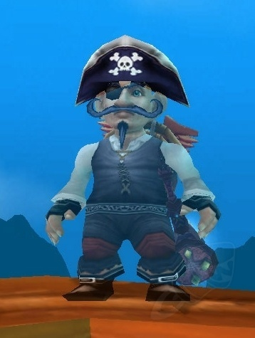 Dress Like A Pirate On the Cheap!  YouTube