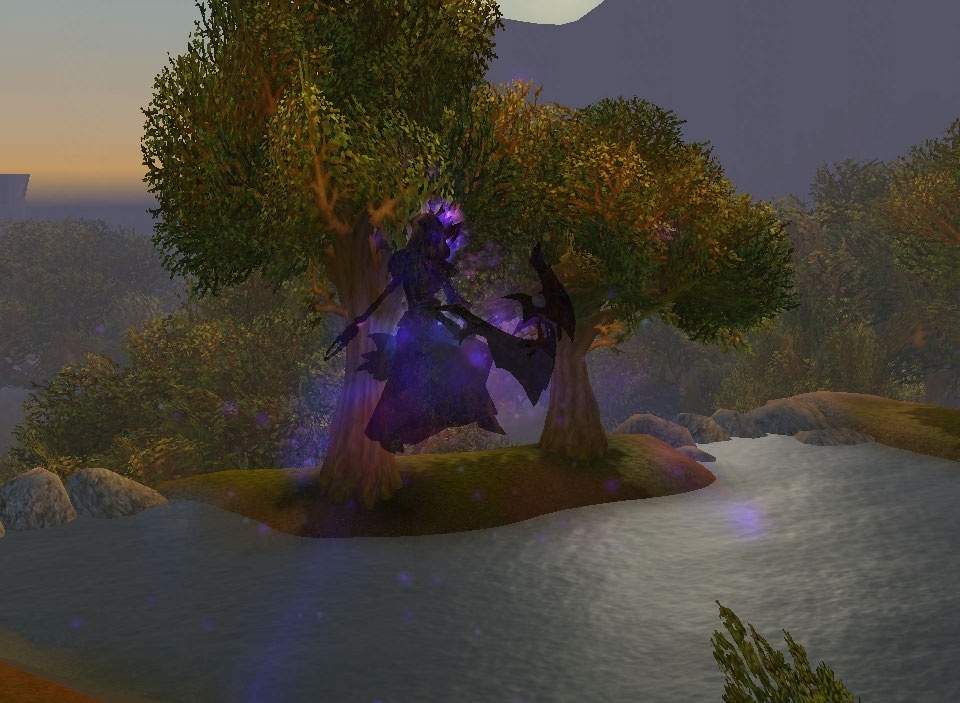 Shadow Priest Mount Shadow Form Insaat Mcpgroup Co