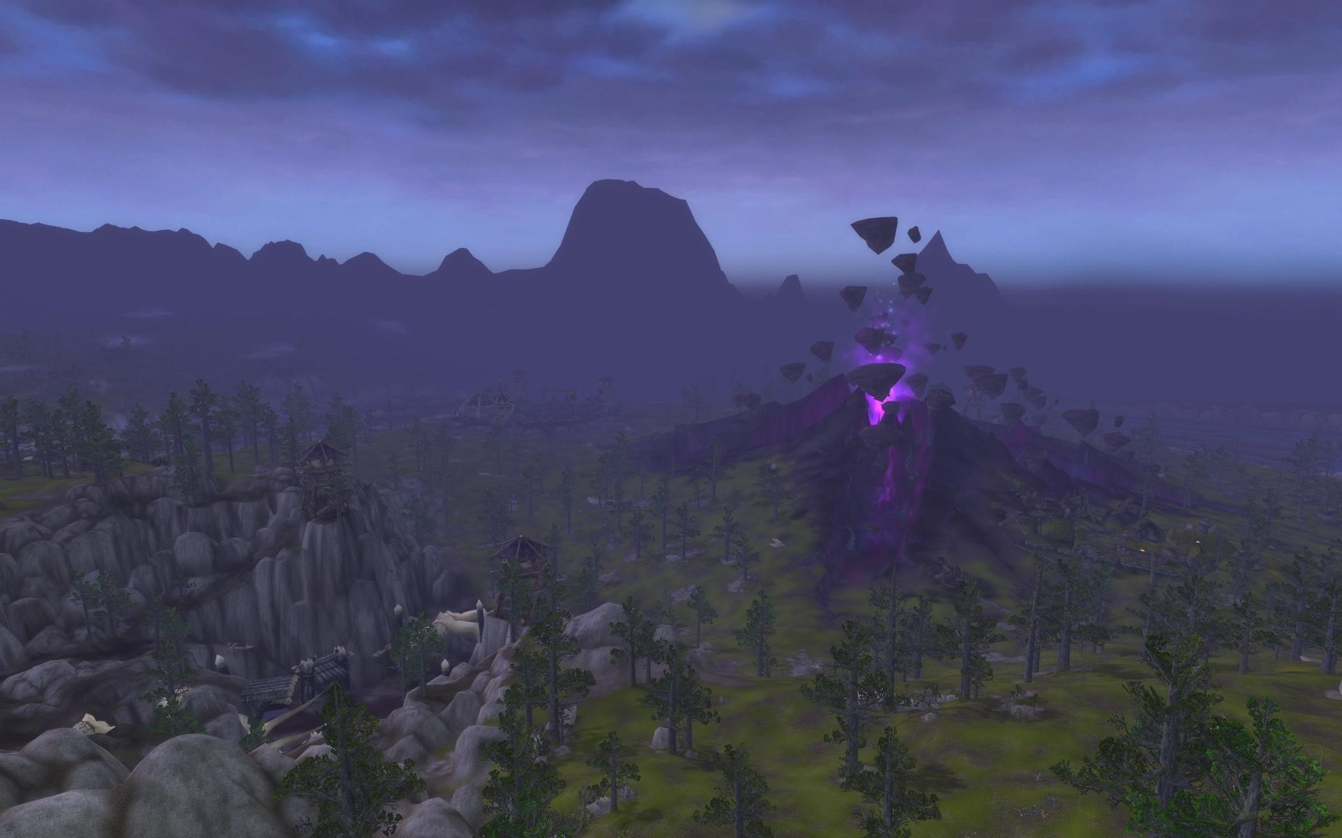 Suramar: Erfolg Aufstand - Folge 2 - World of Warcraft