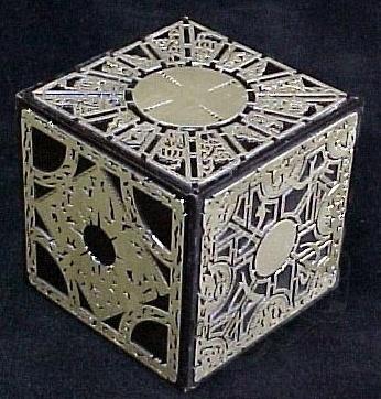 Yogg's Gift Box - YouTube