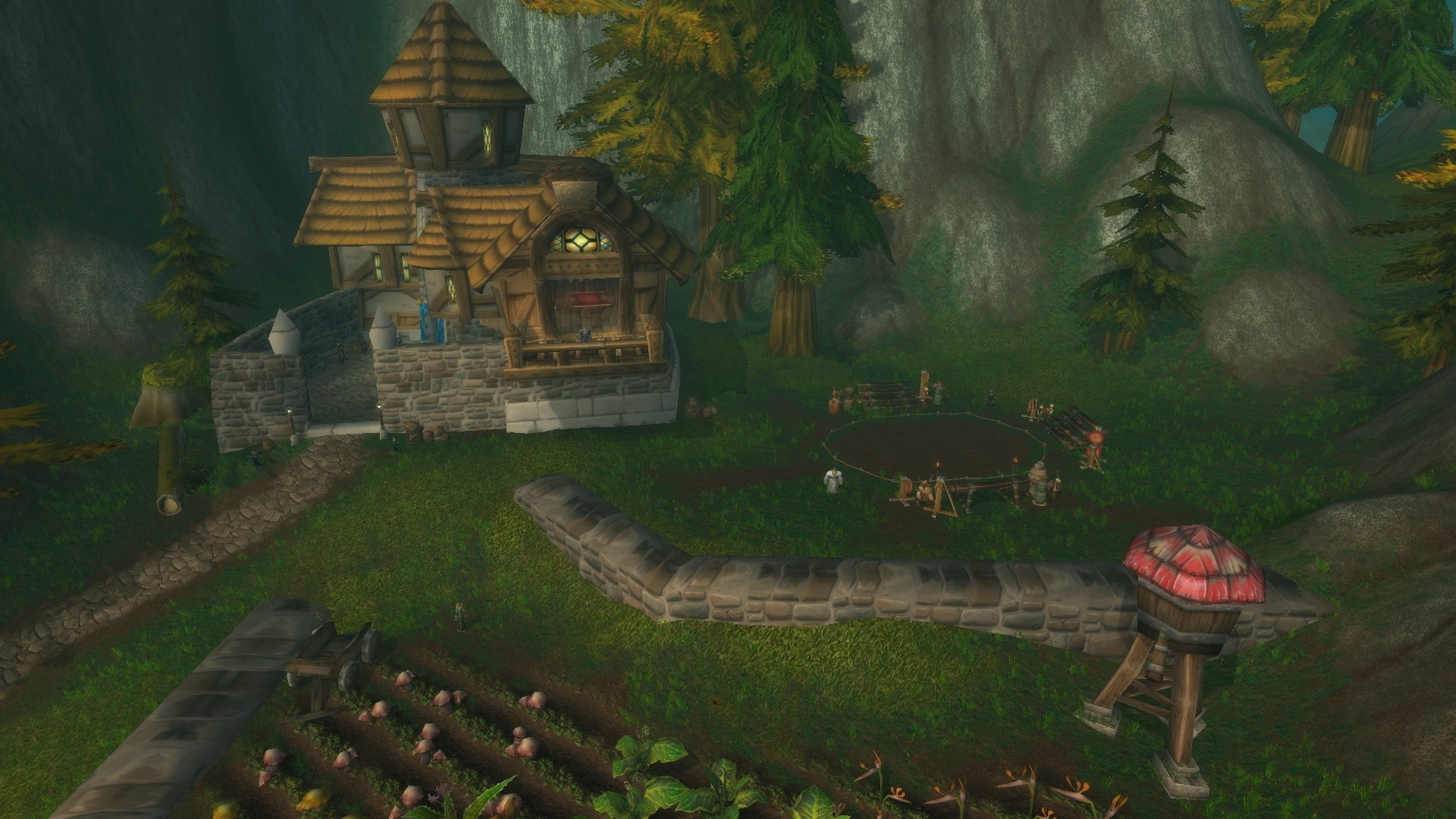 Shifty Hands: A Guide to Pickpocketing - Guides - Wowhead
