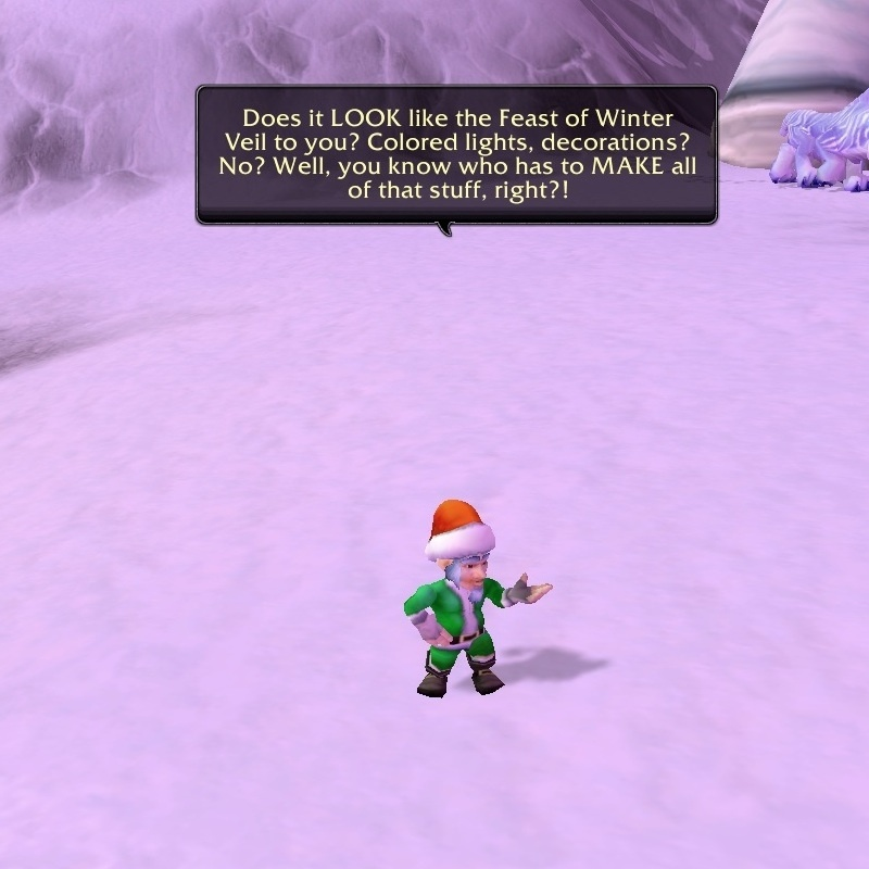 Снеговичок ( Сделай