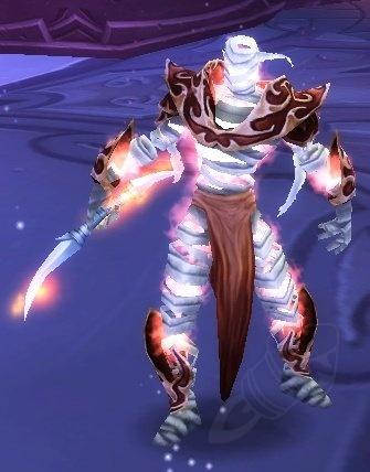 26506 ethereum slayer
