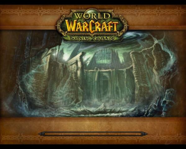 Подземелье Темный Лабиринт