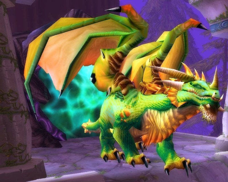 Guide To World Of Warcrafts 14th Anniversary Events Guides Wowhead